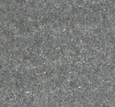 Shanxi Black Granite Flammed Natural Stone Tiles Polished 300x600mm DYG3076