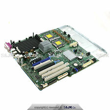 NEW Dell Precision Workstation T7400 Dual Socket 771 System Motherboard RW199