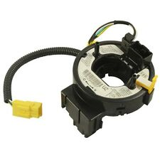 New Spiral Cable Clock Spring Sub-Assy for Honda Accord 03-05 04 77900-SDA-Y21