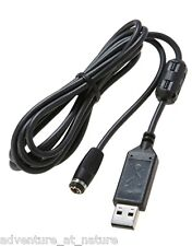Suunto USB PC Download Cable Kit for all D Series Computers