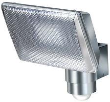 Grabar silla 1173350 Power luz LED ip44 con infrarrojos-detector de movimiento