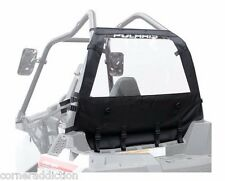 UTV Rear/Back Window Dust Stopper POLARIS SPORTSMAN ACE - 2014-2016