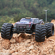 JLB 2.4G Cheetah 4WD 1 / 10 80km / h High Speed Buggy RC RTR Car Gifts New Item