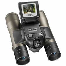 Point N View 8x 8.0MP Digital Camera Binocular - 8x 32 mm - 1.5 S Hunting NEW