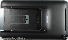 OEM AT&T ASUS PADFONE X MINI STATION T00SP REPLACEMENT BACK COVER CASE HOUSING