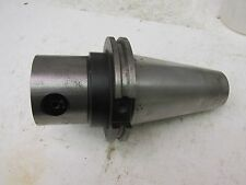 "Komet of America Cat50 Tool Holder A5210360 1 1/4"" Shank 40902GN"