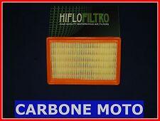 FILTRO ARIA BMW R 1200 GS ADVENTURE TE DAL 2014 HIFLO HFA7915
