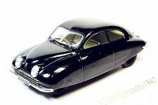 1/43 Saab 92001 1947