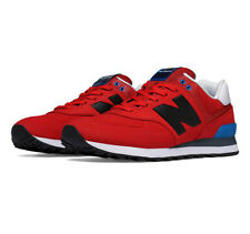 NEW BALANCE ML574ACC 10 D MEDIUM NEW!!!