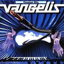 Vangelis - Greatest Hits *2 CD*NEU*