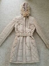 Brand new Dorothy Perkins Coat- size 6 RRP- £58