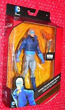 SON OF BATMAN The Dark Knight Re action figure DPM29-DPM26 DC Comics Multiverse