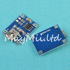 Module 5V 1A 1pcs Hot Sales Mini USB Lithium Battery Charging Board Charger JC