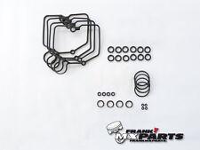 Mikuni RS racing Vergaser Reparatur Kit 1 / GSXR GSX GSF XS FJ XJR 750 1100 1200