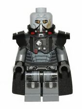 LEGO 9500 - STAR WARS - DARTH MALGUS - MINI FIG / MINI FIGURE