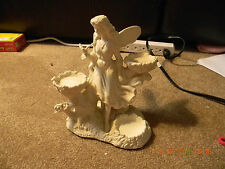 partylite Angel Tealight Candle Holder