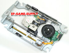 Sony PS3 Super Slim Drive Deck Single Eye Laser Lens CECH-4301A CECH-4301C 500GB