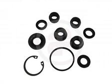 MERCEDES SPRINTER FRENO MASTER CYLINDER REPAIR KIT M1260