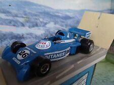 1/32 Polistil (Italy) FK13 Ligier Matra JS5