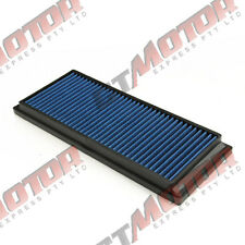 TOG VW GOLF 6 MK6 GTI 2.0L TURBO 09-14 High Flow Air Filter Panel 33-2865