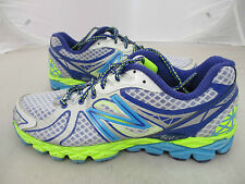 New Balance Ladies 870 v3 Trainers UK 5.5 US 7.5 EUR 38 Width B REF 319