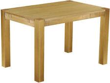 Einmaliges Sonderangebot Esstisch Rio Kanto 120x80 Pinie Massivholz Tisch Brasil