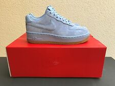 WMNS Nike AF1 Air Force 1 One Upstep Low LX Luxury US5.5 UK3 EU 36 .. 898421400