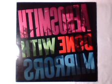 AEROSMITH Done with mirrors lp GERMANY