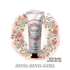ETUDE HOUSE Hand Bouquet Rich Butter Hand Cream 50ml sing-sing-girl