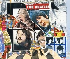 Anthology 3 - Beatles (2016, CD NEUF)2 DISC SET