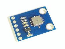 Temperatur und Druck Modul für Arduino | BMP085 | GY-65 | 3,3 V | Barometer