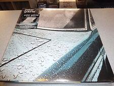 Peter Gabriel - s/t (1 - Car) - LP 180g Vinyl // Neu&OVP // incl. Download