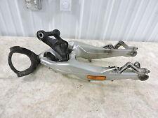 07 BMW K1200S K 1200 S 1200S front end forks fork arms