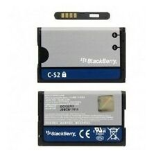 CS-2 CS2 OEM Battery For Blackberry Curve 8310 8320 8330 8520 8530 3G 9300 9330