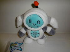 NEOPETS KEY QUEST SERIES 6 ROBOT KACHEEK VIRTUAL PRIZE CODE