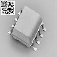 10 x lm211d voltage tradizionalienonha STM so-8 10pcs