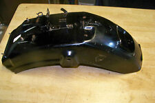 1984 Honda VT700 VT 700 Shadow Rear Fender