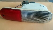 01-05 MOPAR Chrysler PT Cruiser LH or RH Rear  Reverse Bumper Light 05288752AC