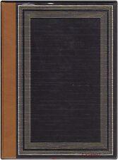 RENOIR - par  M. Gauthier - Collection les grands maîtres de la peinture moderne