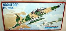 pioneer 1/72 NORTHROP F-5B FIGHTER TURKISH AF GREECE AF