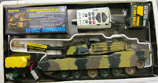 Elicoptero tanques 1:24 Abrahams