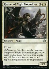 4x Reaper of Flight Moonsilver | NM/M | Shadows over Innistrad | Magic MTG