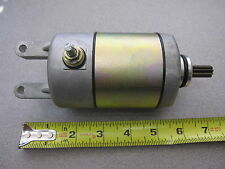 NEW - ELECTRIC STARTER FOR 260cc ATV Moped Scooter XINGYUE XY260T-4 EcoPower 260