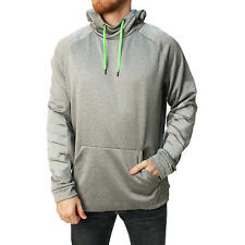 Nike NEW Mens Therma-Fit Stay Warm Pullover Training Hoodie 811903 XL $60