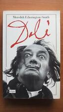 BIOGRAPHIE / DALI PAR MEREDITH ETHERINGTON-SMITH - ART - PEINTURE