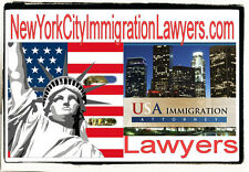 New York City Immigration Lawyers .com Drunk Driving DWI  Injury Bail License