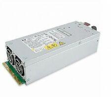 399771-001 379123-001 380622-001 403781-001 379124-001 1kw HP ProLiant servidor ne