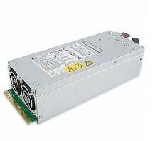 399771-001 379123-001 380622-001 403781-001 379124-001 1kw HP ProLiant servidor ne