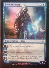 Jace Beleren PREMIUM / FOIL VO - English Lorwyn - Magic mtg
