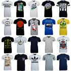 Adidas Originals Herren T-Shirt XS S M L XL 2XL Sneaker Porsche Tee Shirt neu